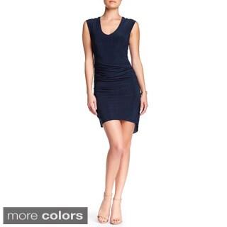 Mocha Cocktail Dresses for Women