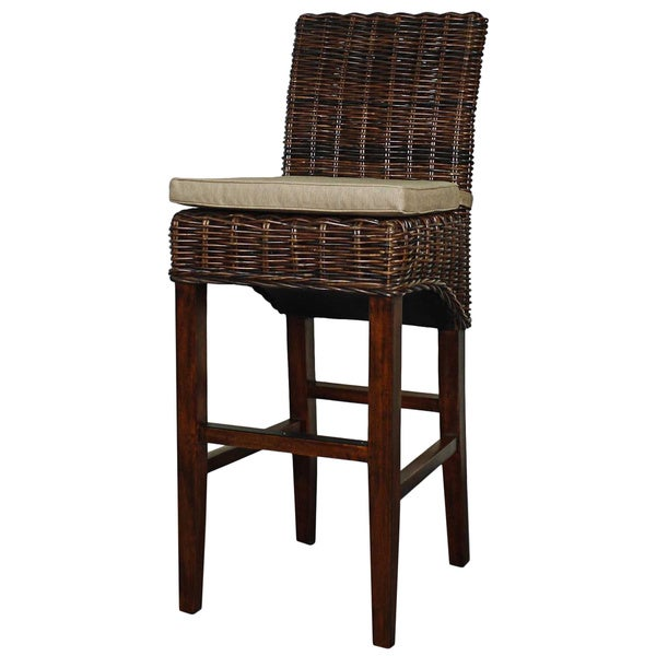 Chance Counter Stool Free Shipping Today Overstock Com