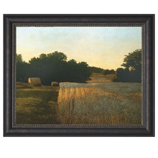 By Marc Bohne-Heartland 40 x 28 Framed Art Print