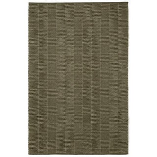 Tailored Outdoor Rug (8'3 x 11'6)