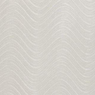 C844 White Swirl Automotive Residential Commercial Upholstery Velvet