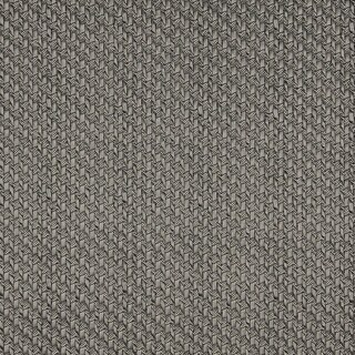 G786 Silver Metallic Cross Hatch Upholstery Faux Leather