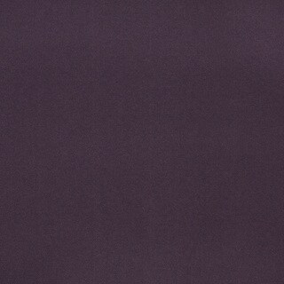 J601 Purple Tweed Commercial Church Pew Upholstery Fabric