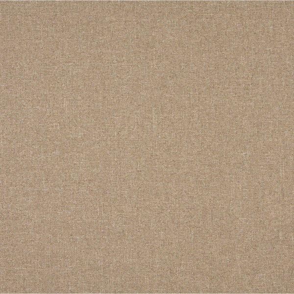 Shop J607 Beige Tweed Commercial Automotive Church Pew Upholstery