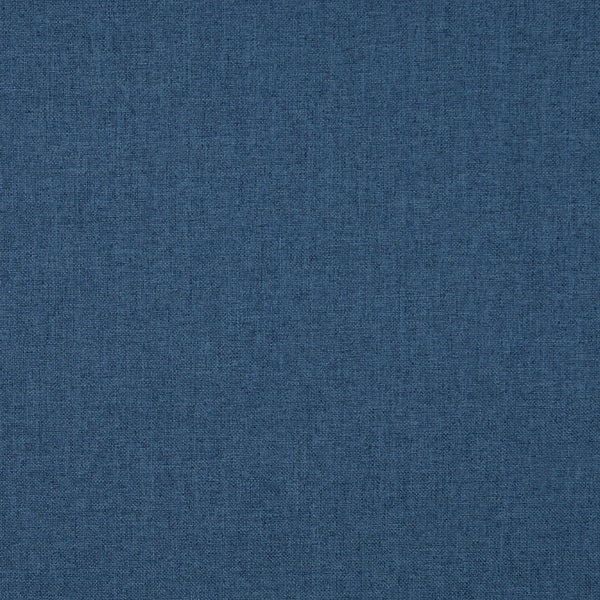Shop J615 Blue Tweed Commercial Automotive Church Pew Upholstery