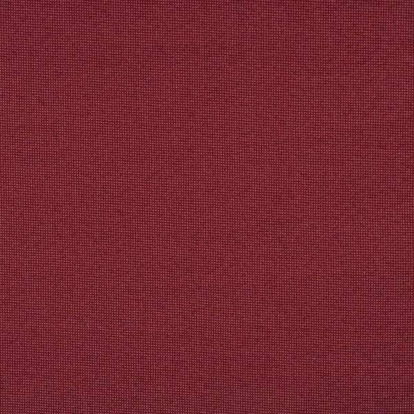 Shop J618 Red Light Red Durable Commercial Hospitality Upholstery