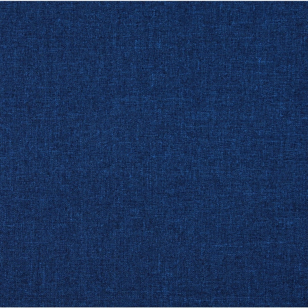 Shop J619 Blue Tweed Commercial Church Pew Upholstery Fabric Free
