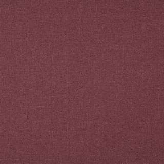 J624 Purple Ultra Durable Commercial Hospitality Upholstery Fabric (2 options available)