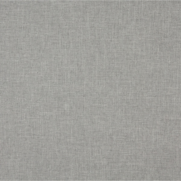 Shop J625 Grey Tweed Commercial Automotive Church Pew Upholstery