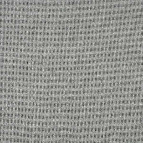 Shop J627 Silver Grey Tweed Commercial Church Pew Upholstery Fabric