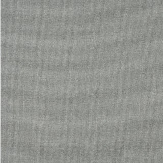 J627 Silver Grey Tweed Commercial Church Pew Upholstery Fabric