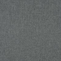 J631 Charcoal Solid Tweed Commercial Church Pew Upholstery Fabric