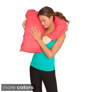 Original Snuggle Companion Boyfriend Pillow