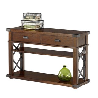 Progressive Landmark Tables
