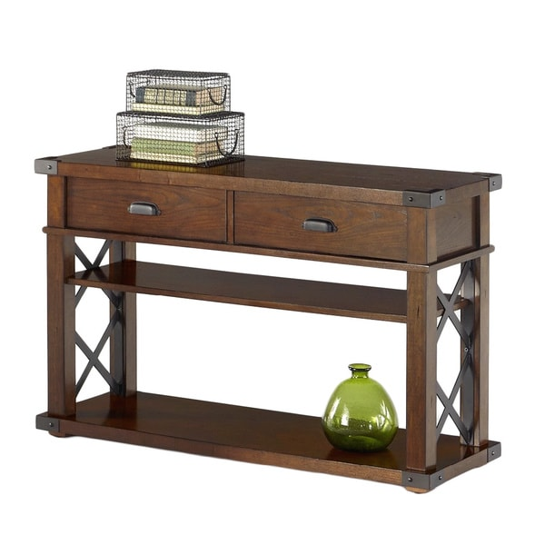 Shop Progressive Landmark Tables - Free Shipping Today - Overstock ...