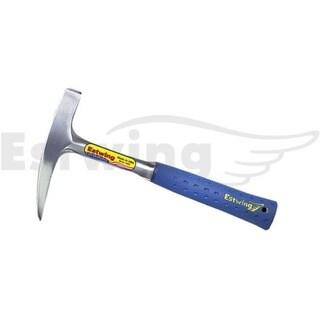 Estwing Hammer - Thumbnail 0