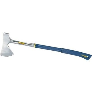 Estwing Camper's Axe (Long Handle)