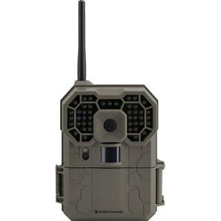 Stealth Cam GX Wireless Trail Camera