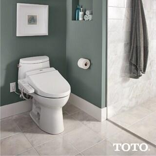 toto toilet deals