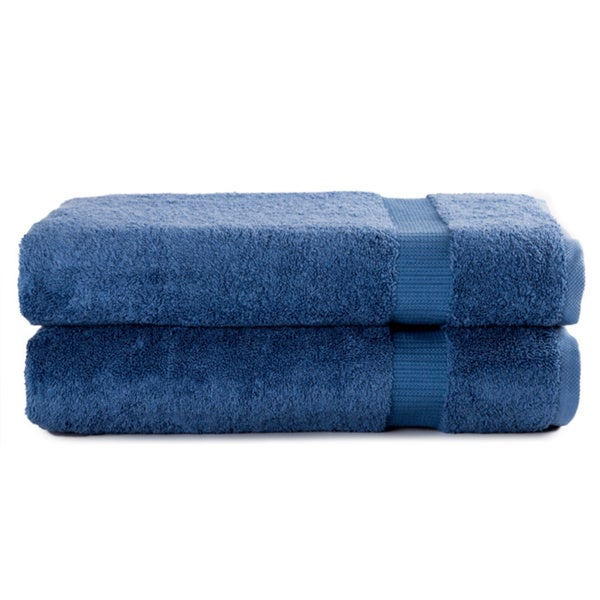 Hotel Collection Finest Bath Towels: Shop Royal Turkish Towel Luxury Hotel And Spa Turkish