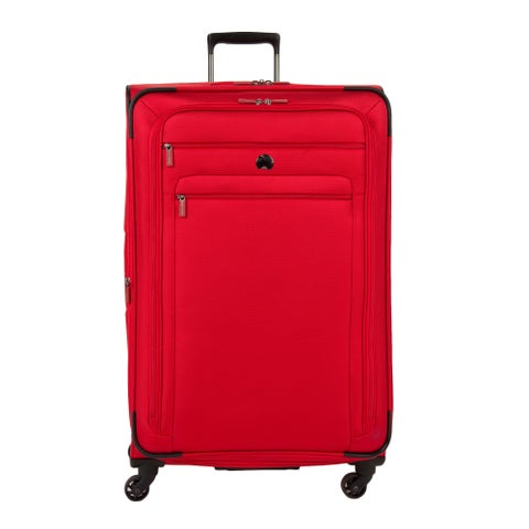 DELSEY Paris Helium Sky 2.0 29-inch Expandable Spinner Upright Suitcase