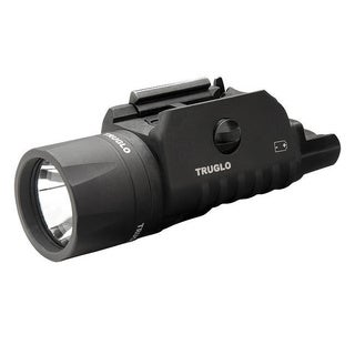 Truglo Laser/Light Combo Green TG7650G