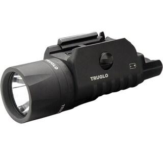 Truglo Laser/Light Combo Green TG7650G