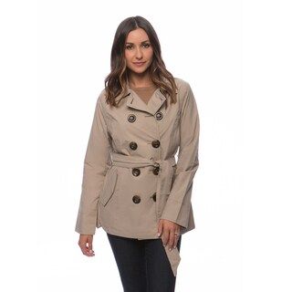 2ea1e6421 Buy Coats Online at Overstock