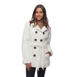 2a10a2d6814b Buy Coats Online at Overstock