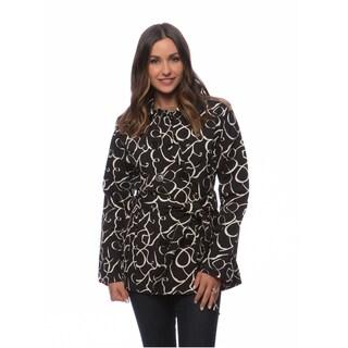 db18f9b9d5a Buy Coats Online at Overstock