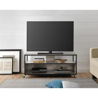 Altra Mason Ridge 46 inch Mobile TV Stand