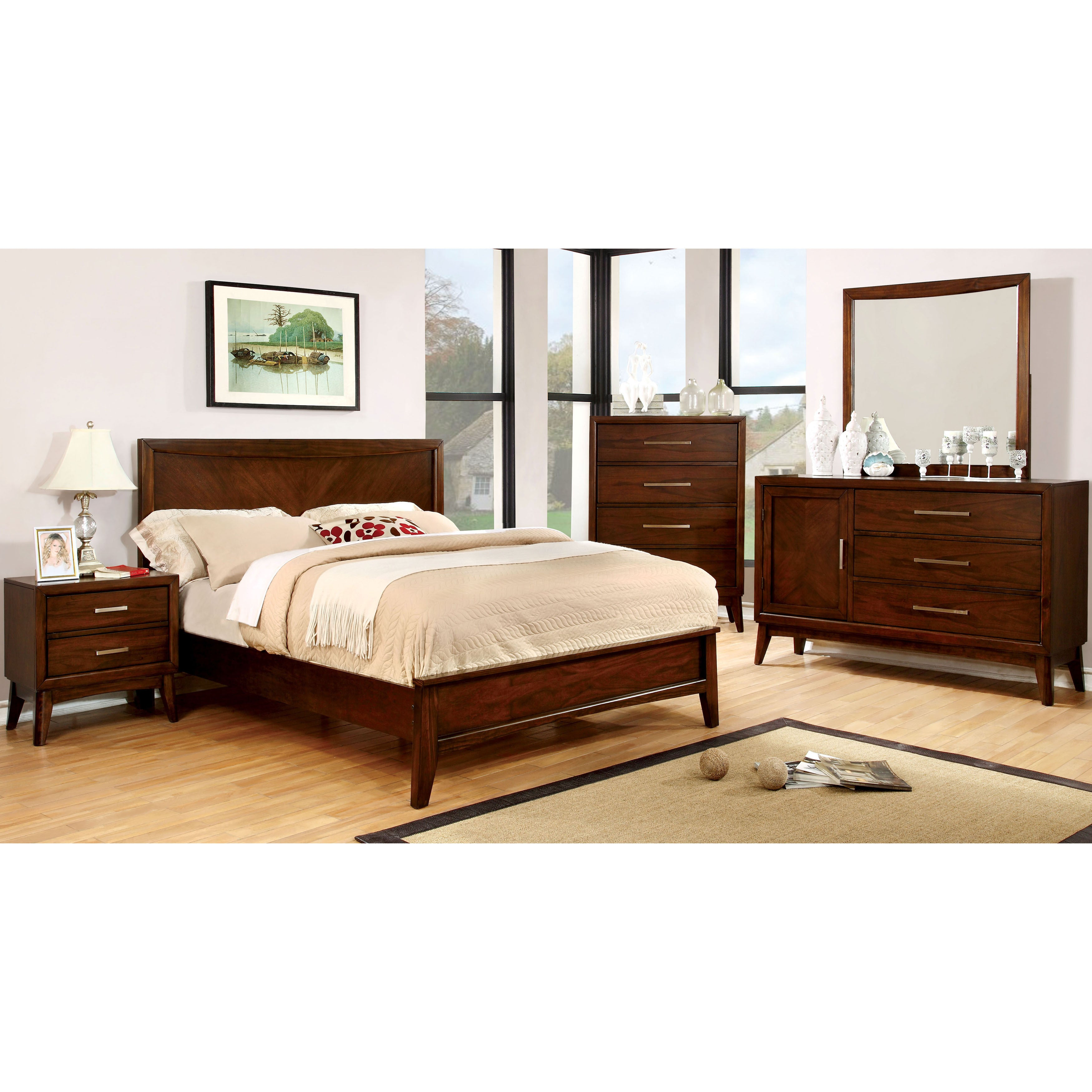 amazing chest bedroom media full weirs features cherry in furniture nightstand size amusing drawer catalog of site louis philippe