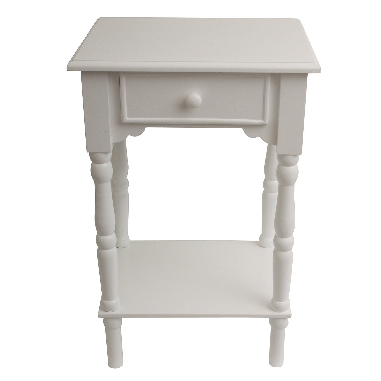 Shop Maison Rouge Provins Accent Table Free Shipping On