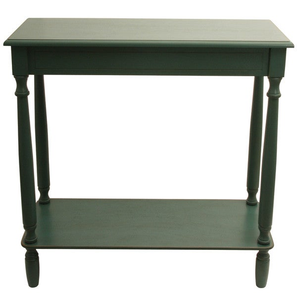 Copper Grove Parnasuss Rectangle Console Table. Opens flyout.