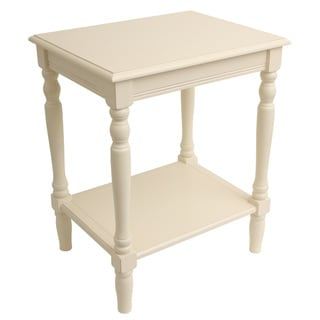 The Gray Barn Tulip Hill End Table