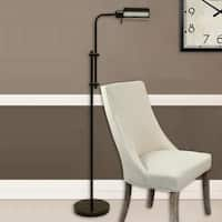 Pharmacy Floor Lamp
