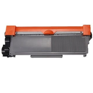 Brother TN550 TN580 Black Laser Toner Cartridge