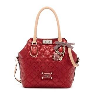 GUESS Los Angeles Juliet Handbag