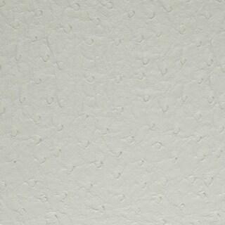 G700 White Ostrich Emu Weather Resistant Marine Upholstery Vinyl