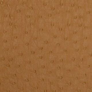 G705 Beige Ostrich Emu Outdoor Indoor Marine Weather Resistant Vinyl