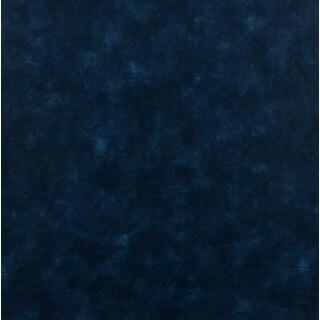 G721 Indigo Blue Solid Weather Resistant Marine Upholstery Vinyl