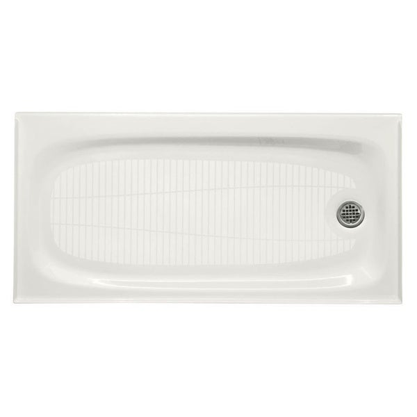 Kohler Salient 60 Inches X 30 Single Threshold Shower Receptor