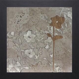 Gina Miller-Lift Me ll, 31 x 31 Framed Art Print