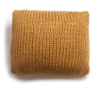 Link to Raphael Knit Decorative 20-inch Throw Pillow Similar Items in Decorative Accessories