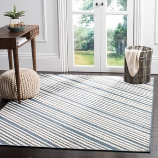 Safavieh Monroe Vjera Modern Indoor/ Outdoor Rug