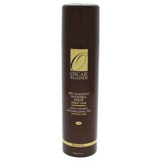 Oscar Blandi Pronto 5-ounce Dry Shampoo Invisible Spray