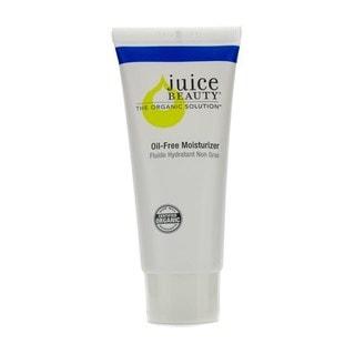 Juice Beauty 2-ounce Oil-Free Moisturizer