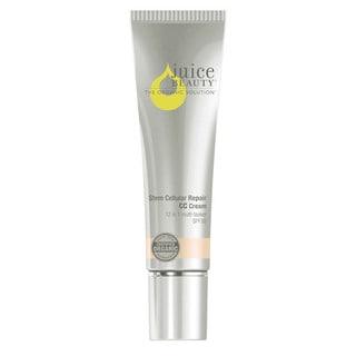 Juice Beauty Stem Cellular 1.7-ounce Warm Glow CC Cream
