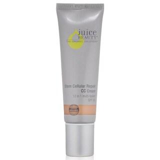 Juice Beauty Stem Cellular 1.7-ounce Natural Glow CC Cream