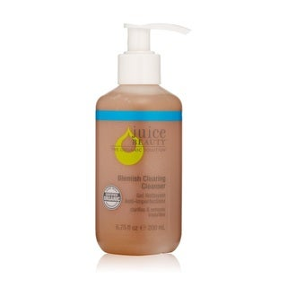 Juice Beauty 6.75-ounce Blemish Clearing Cleanser